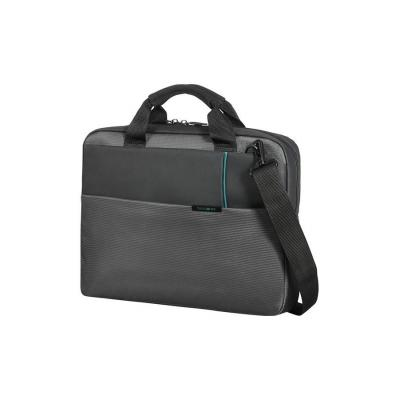 Samsonite laptoptas: 16N-09-001 - Zwart