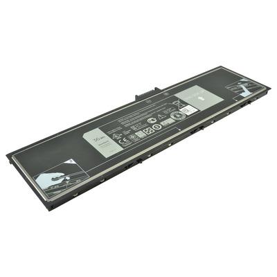 2-Power 2P-HXFHF Notebook reserve-onderdelen