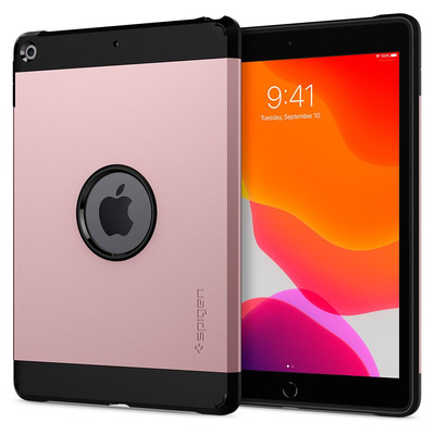 Spigen ACS00376 Tablet case