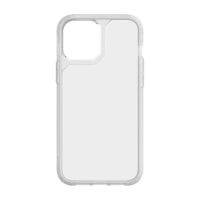 Griffin Survivor Strong Mobile phone case - Transparant