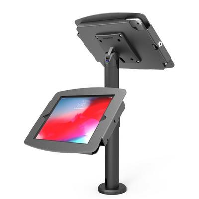 Compulocks UCLGSBB Veiligheidsbehuizingen voor tablets