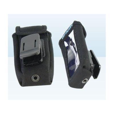 Opticon OPL-9700 Barcodelezer accessoire - Zwart