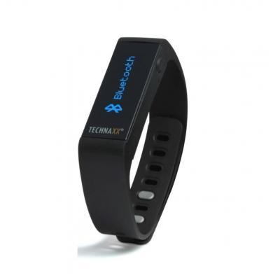 Technaxx smartwatch: TX-37