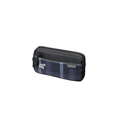 Herlitz 11359809 potlood case