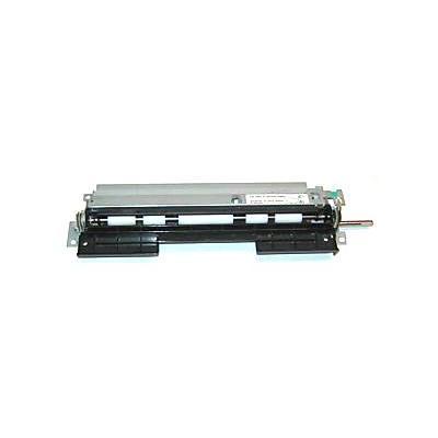 HP Registration assembly - Registration shutter and roller with holder frame assembly Refurbished Printerkit - .....