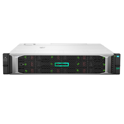 Hewlett Packard Enterprise Q1J11A SAN storage