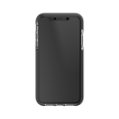 GEAR4 Piccadilly Mobile phone case - Zwart