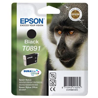 Epson C13T08914030 inktcartridges