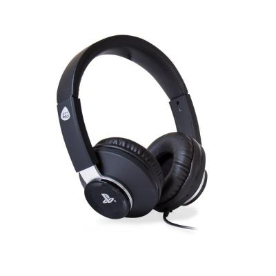 4Gamers PRO4-60 headset