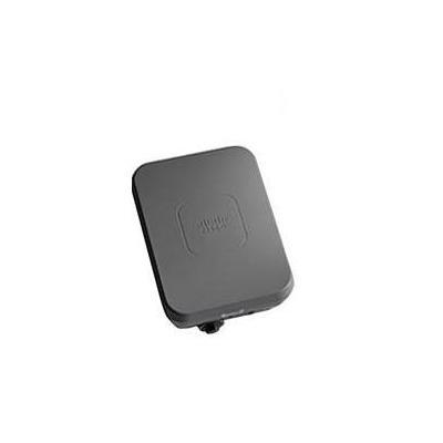 Cisco access point: Aironet 1560 - Zwart