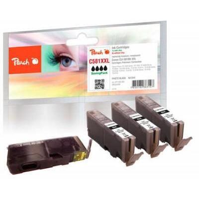 Peach PI100-362