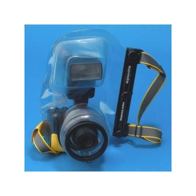 Ewa-marine camera accessoire: D-AX