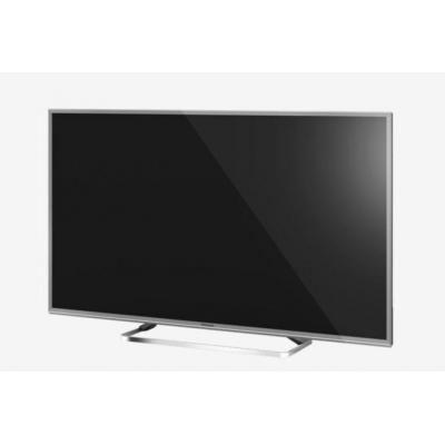 Panasonic led-tv: TX-49ESW504S - Zilver