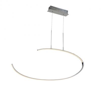 Wofi suspension lighting: LEX