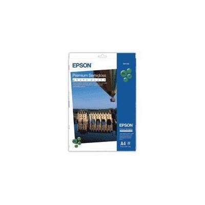 Epson C13S041332 fotopapier