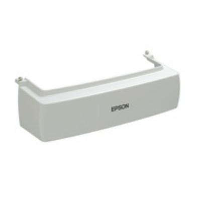 Epson ELPCC01W Projector accessoire - Wit
