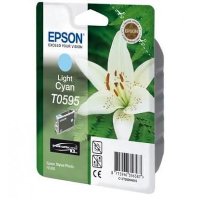 Epson C13T05954010 inktcartridge