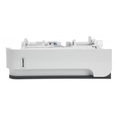 HP 400-sheet Custom Media Cassette Papierlade