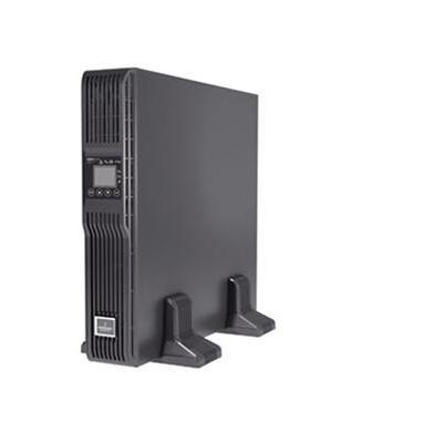 Vertiv Liebert GXT4 UPS - Zwart