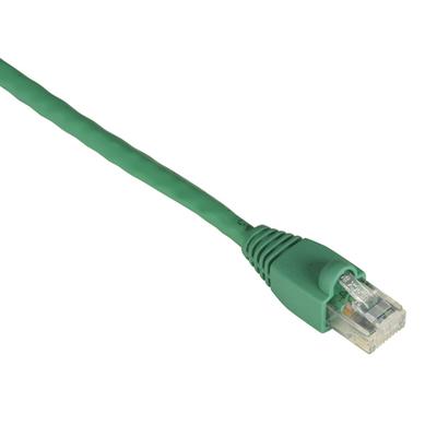 Black Box EVNSL642-0020 UTP-kabels