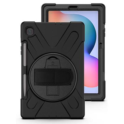 ESTUFF Samsung Galaxy Tab S6 Lite Tablet case