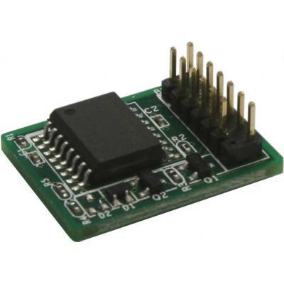 Asus op afstand beheerbare adapter: ASMB4-IKVM