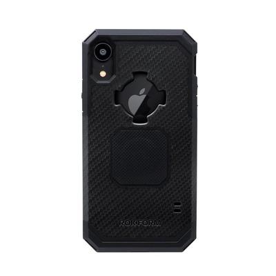 Rokform 305301P Mobile phone case - Zwart
