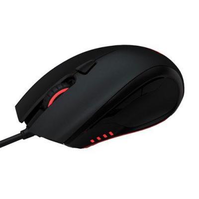 Epic Gear EGMA1H-OB computermuis