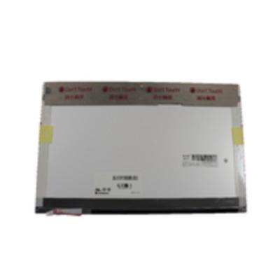 CoreParts MSC30698 Notebook reserve-onderdelen
