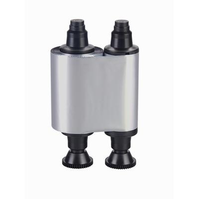 Evolis R2217 Printerlint - Zilver