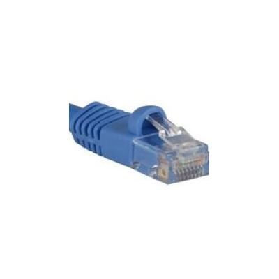 Microconnect UTP525B netwerkkabel