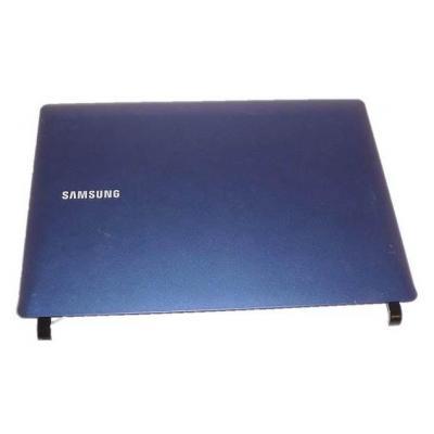 Samsung BA75-02361C notebook reserve-onderdeel