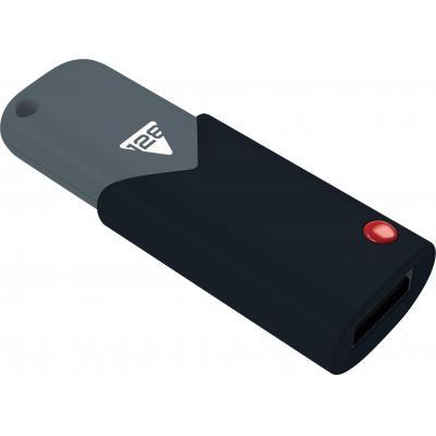 Emtec ECMMD128GB103 USB flash drive