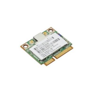 HP 518434-002-RFB Notebook reserve-onderdelen