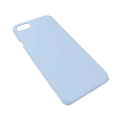 Sandberg Cover iPhone 7/8 hard White Mobile phone case - Wit