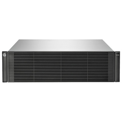 Hewlett Packard Enterprise R7KVA 4U 50A NA/JP UPS