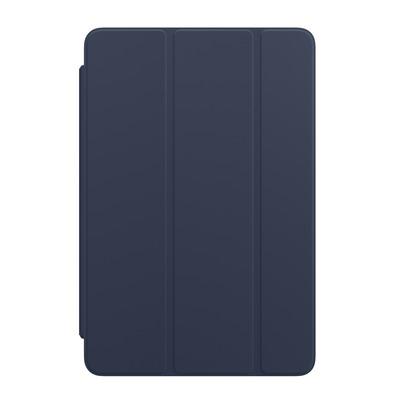 Apple Smart Cover Tablet case