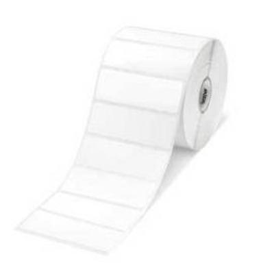Brother RDS04E1 thermal papier