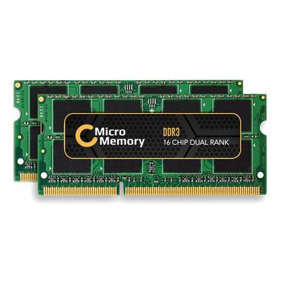 CoreParts MMA8228/8GB RAM-geheugen