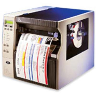 Zebra 220-80E-00003 labelprinter