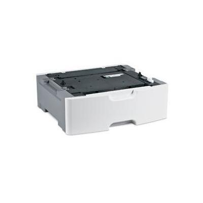 Lexmark Sheet Drawer, 250 Sheet Papierlade