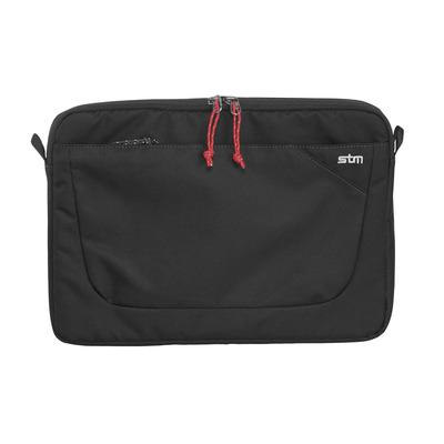 STM Blazer Laptoptas