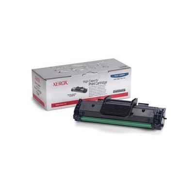 Xerox 113R00735 cartridge