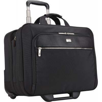 Case Logic CLRS117 laptoptas