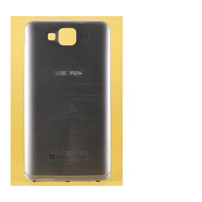 Samsung mobile phone spare part: i8750 Ativ S, battery cover