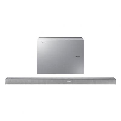 Samsung soundbar speaker: HW-K651 - Zilver