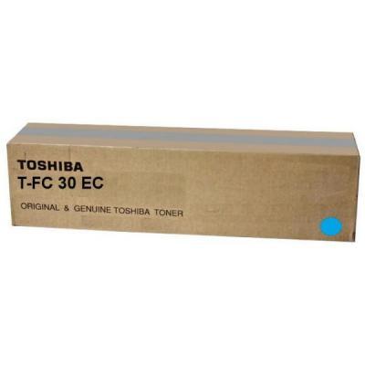 Toshiba 6AJ00000099 toner