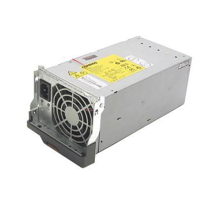 Hewlett Packard Enterprise POWER SUPPLY 600W hot plug **Refurbished** Power supply unit - .....
