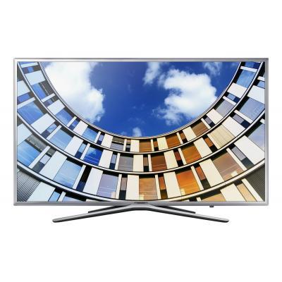 Samsung led-tv: UE32M5649AU - Zilver