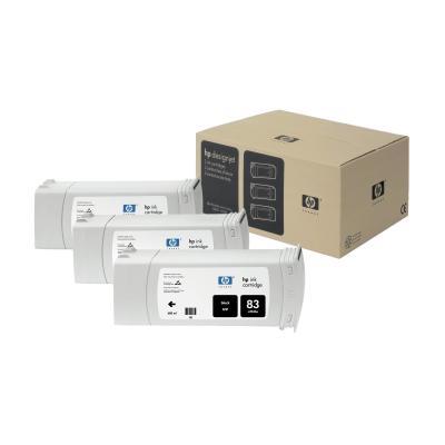 HP C5072A inktcartridge